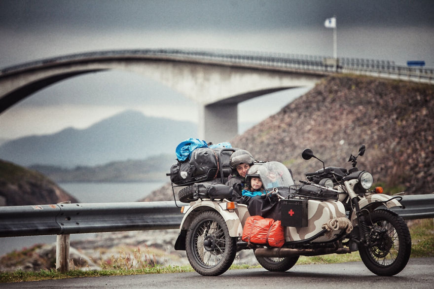 we-wanted-to-show-the-world-to-our-4-year-old-so-we-went-on-a-28-000km-trip-around-europe-11__880