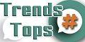 Trends Tops - Trending topics